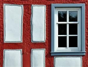 Alte Fenster Isolieren : es muss nicht immer neu sein alte fenster restaurieren ~ Articles-book.com Haus und Dekorationen