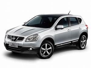 Nissan Qashqai 2012 : nissan qashqai xiaoke 2011 nissan qashqai xiaoke 2011 photo 02 car in pictures car photo gallery ~ Gottalentnigeria.com Avis de Voitures