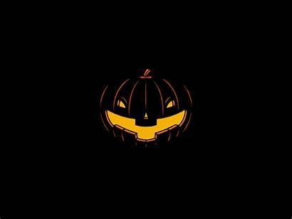Halloween Animation D4u Spirit Inspiration Bat Design4users