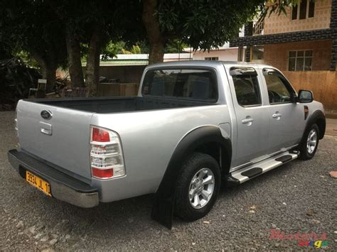 ford ranger  sale price  negotiable yass