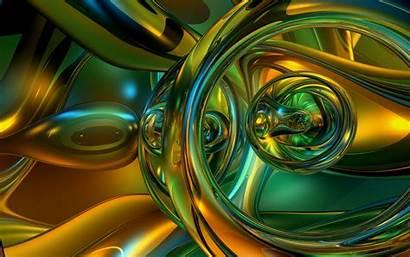 Hallucination 3d Wallpapers Graphics Desktop Graphic Backgrounds