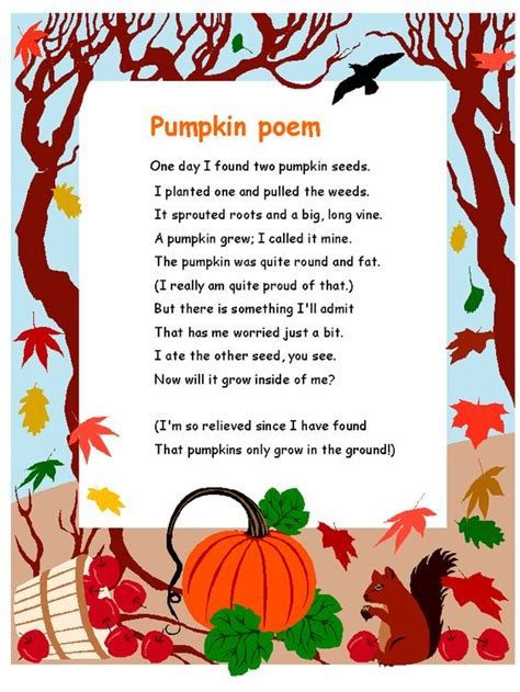 templates pumpkin poem goes well with pumpkinlifecycles 142 | f32a2b0d52b7616a13af7c080f4c2a6d