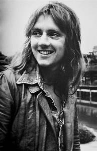Happy birthday, Roger Taylor - Classic Rock Stars Birthdays