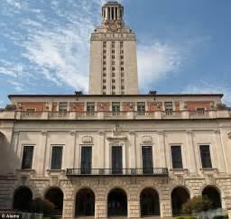Eureka! University of Texas finds 100 missing brain ...