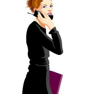 imagenes de personas hablando por celular operaci 243 n rosc 243 n tips para borrarlo de nuestra