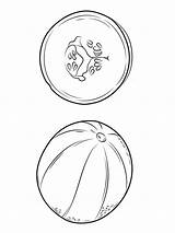 Coloring Melon Pages Cantaloupe Fruits Template Printable sketch template