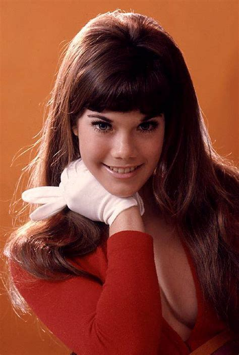 Image result for Barbi Benton