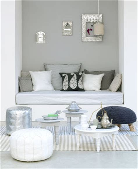 chambre style hindou diversemagasinet inspiration från car möbel purple area