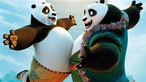 Panda Hd Wallpaper Animated - kung fu panda 3 2016 animation wallpapers hd wallpapers