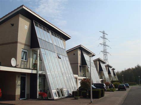 Новейшие технологии энергосбережения • энергоэффективность