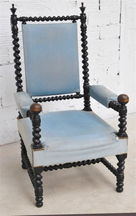 awesome fauteuil napol 233 on 3 pictures transformatorio us