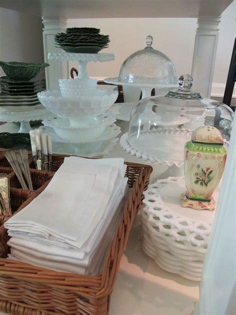 hometalk vintage french country inspired kitchen decor