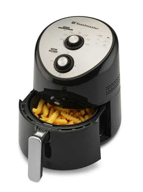 fryer air toastmaster walmart tm fryers canada zoom liter capacity