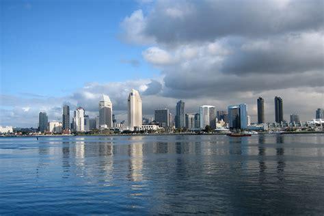 File:Panorama de San Diego.jpg - Wikipedia
