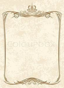 blank wine labels for sale white gold With blank printable wine labels
