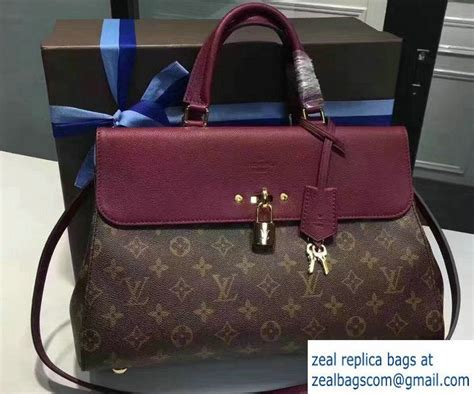 louis vuitton monogram canvas venus bag  raisin bags bags designer monogram canvas