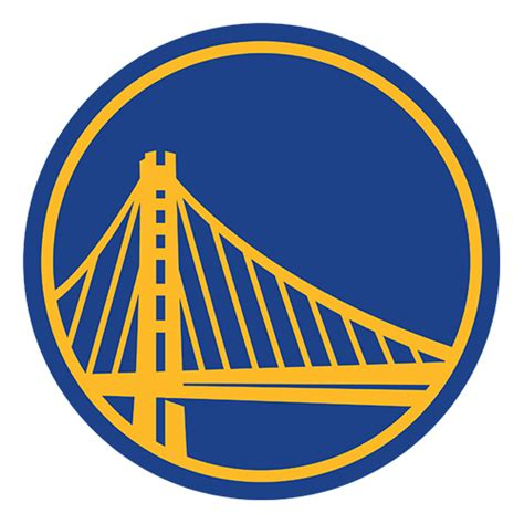 Golden State Warriors Basketball - Warriors News, Scores ...