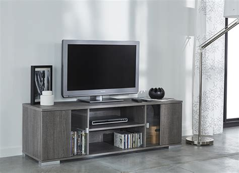 meuble tele pour chambre meuble tv namur chene prata