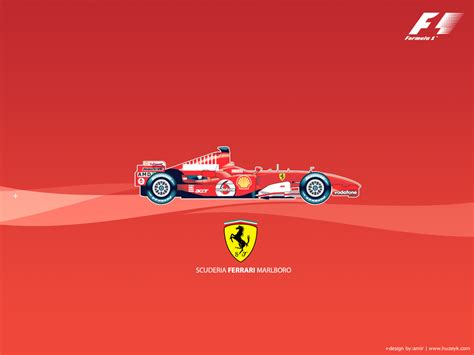 Here you can find the best ferrari logo wallpapers uploaded by our community. Wallpapers Logo: Wallpapers Red Ferrari Logo
