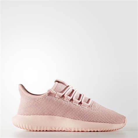 all light pink adidas adidas tubular shadow shoes pink adidas uk