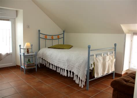 chambre d hotes rochefort chambre d 39 hotes rochefortaise en anjou rochefort sur loire