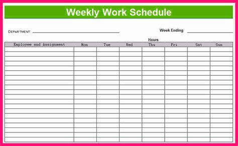 daily planner template excel printable weekly schedule template excel planner template task management template worksheet