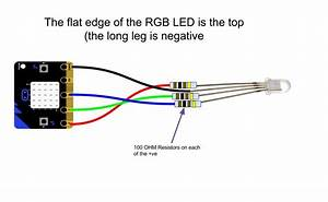 12v Led Wiring Diagram Tir4