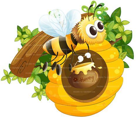 chambre deco mer sticker abeille pour dco chambre bb achat stickers