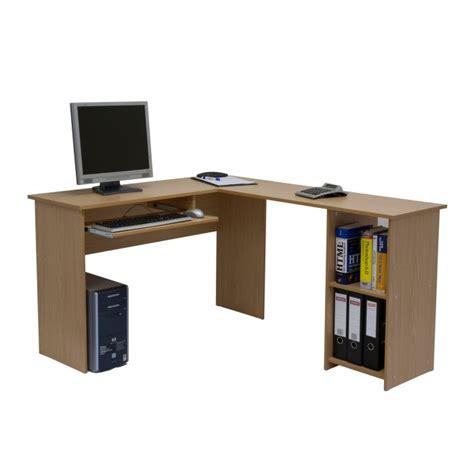 plan bureau d angle bureau informatique d 39 angle otto achat vente bureau