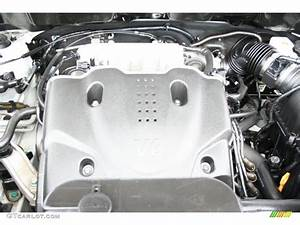 2009 Kia Sportage Ex V6 4x4 2 7 Liter Dohc 24