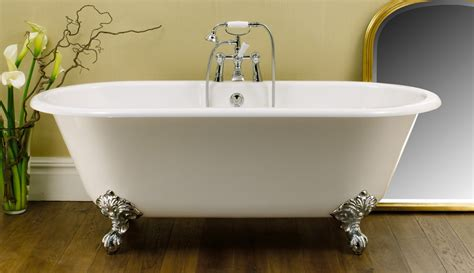 victoria albert cheshire tub