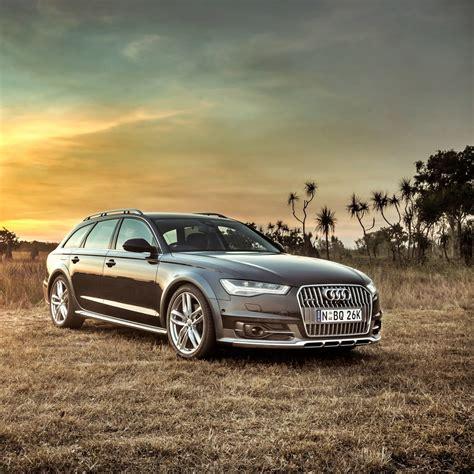 Die 58+ Besten Audi Wallpapers