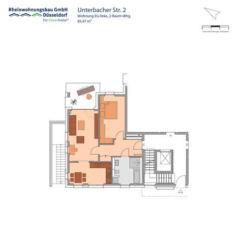 Modernisierung Baeder Mietwohnungen by Wohnungen Rheinwohnungsbau