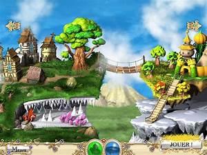 Jeu Emerald Tale tlcharger en franais gratuit - jouer jeux