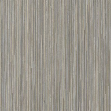 Naturcor   Tobago by Naturcor from Flooring America