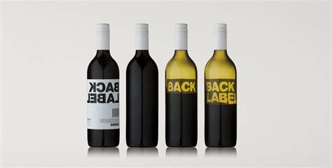 design and wine innovative design wine bottles