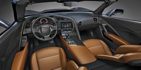 c7 corvette interior build c7 autos post