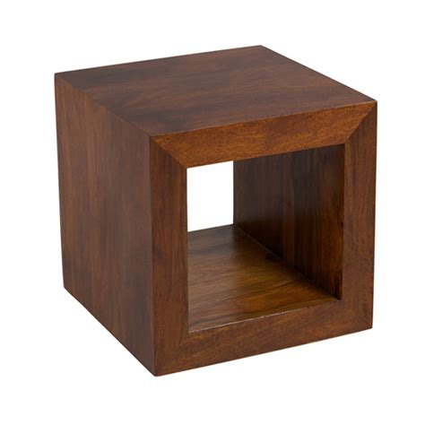 wood cube coffee table set cubes coffee table storage cube coffee table rustic by