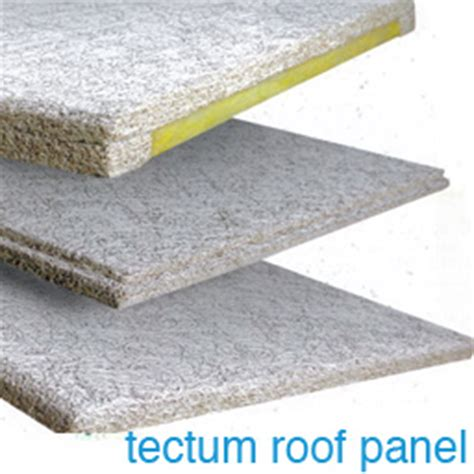 tectum roof deck details roof pro deck roof systems used in the tri state area