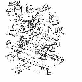 1983 jeep cj7 fuel system imageresizertoolcom With 1983 jeep cj7 laredo likewise jeep cj7 vacuum diagram further jeep cj7