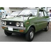 Mitsubishi Minica – Wikipedia Wolna Encyklopedia
