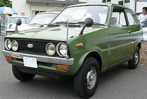 Mitsubishi Minica  U2013 Wikipedia  Wolna Encyklopedia