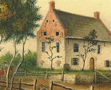 home   stone house  brooklyn