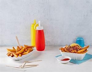 Küche Kosten Durchschnitt : 28 besten us amerikanische k che bilder auf pinterest ~ Lizthompson.info Haus und Dekorationen