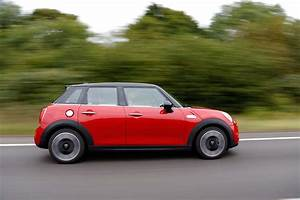 Mini Cooper Diesel : 2017 mini cooper 2019 mid engine c8 chevy corvette vw diesel settlement what s new the car ~ Maxctalentgroup.com Avis de Voitures