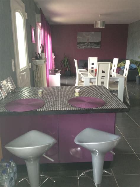 comparaison cuisiniste cuisine quipe violet cuisine equipee prix discount 11 le