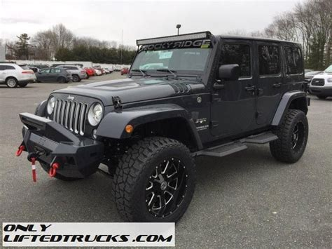 Jeeps For Sale In Ma by 1331 Best Lifted Jeeps For Sale Images On Jeep