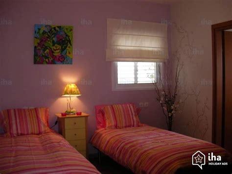 chambre d hote chez particulier location vacances ra 39 anana location ra 39 anana iha