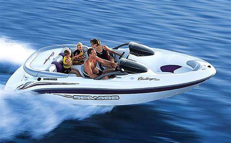 Small Boat Vs Jet Ski by Wilmette Boat Rentals Rent A Boat On Lake Michigan Chicago
