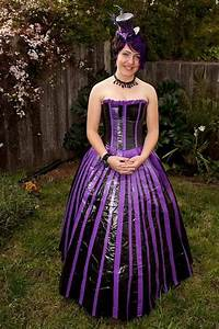 59 best images about duct tape on Pinterest | Prom dresses ...